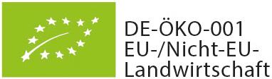 DE-ÖKO Label