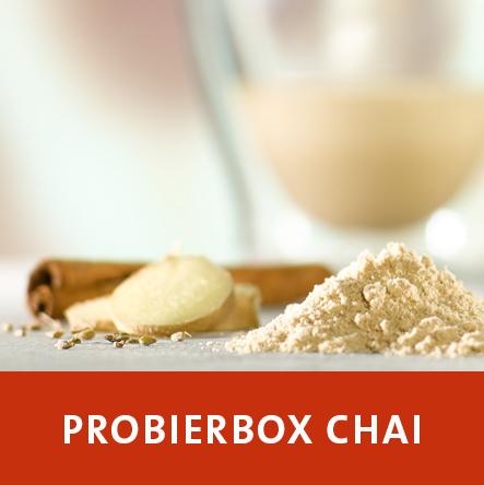 plantchai Probierbox